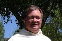 Jesper Fich OP, Fredriksberg