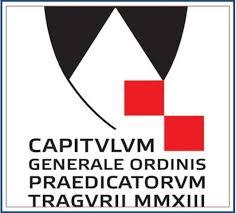 Trogir 2013 - logo