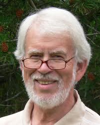 Helge Erik Solberg, legdominikanerfraterniteten St. Dominikus, Oslo