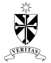 Dominikansk symbol
