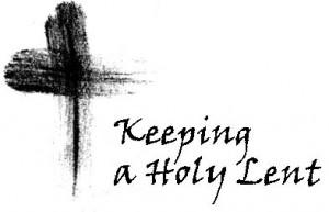 holylent