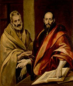 Greco,_El_-_Sts_Peter_and_Paul