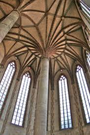Jakobinerkirken i Toulouse