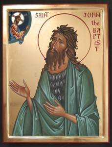 saint-john-the-baptist-2