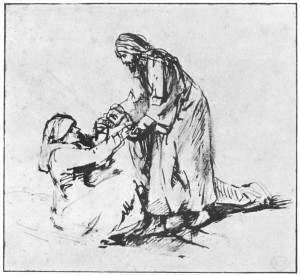 healing-of-peter-s-mother-in-law-1660
