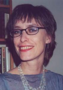 Nina Valsø 1962-2002 Typograf, dramatiker og skribent