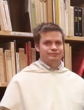 Gabriel Salmela OP, Studium Catholicum, Helsinki