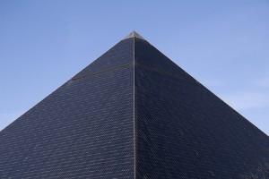 pyramid luxor (1)