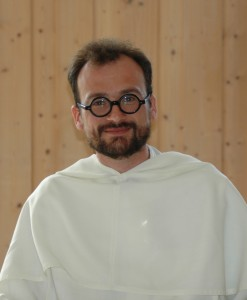 Pierre_André